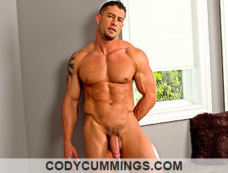 CodyCummings.com
